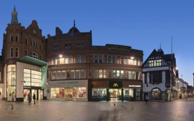 BID Levy payment deadline extended for retail, hospitality and leisure sectors