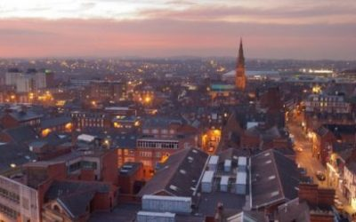 BID Leicester open letter to Chancellor: help our businesses survive