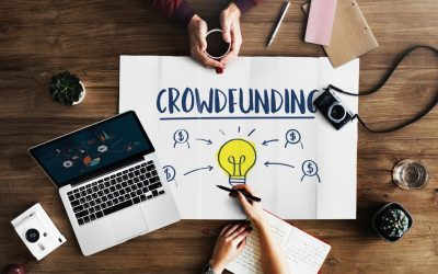 BID Leicester launch a new crowdfunding pot to support business start-ups in city centre
