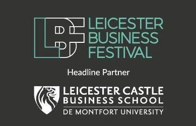 BID Leicester co-hosting two Leicester Business Festival 2019 events