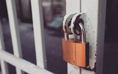 Advice on securing your business